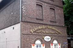 Am-Alten-Kirchplatz-6_1