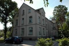 Antoniusstrasse-8-10_2