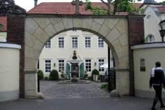 Augustinessenstrasse-10_1