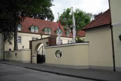 Augustinessenstrasse-10_3