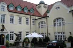 Augustinessenstrasse-10_4