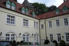 Augustinessenstrasse-10_5
