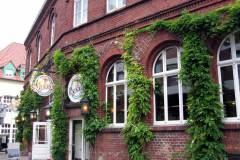 Augustinessenstrasse-4_2
