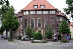 Boerster-Weg-20-22_1