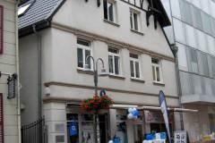 Breite-Strasse-12_1