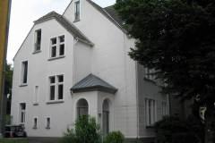 Dorstener-Strasse-46_1