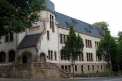 Elper-Weg-16-18_2