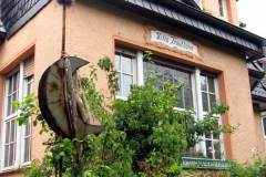 Stenkhoffstrasse-6_1