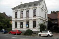 Wickingstrasse-5_1
