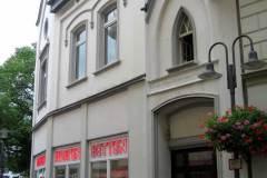 Wiethofstrasse-1_1