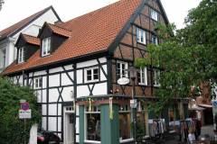 Wiethofstrasse-2_1