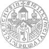 Stadtführer/innen und Nachtwächter in Recklinghausen Logo